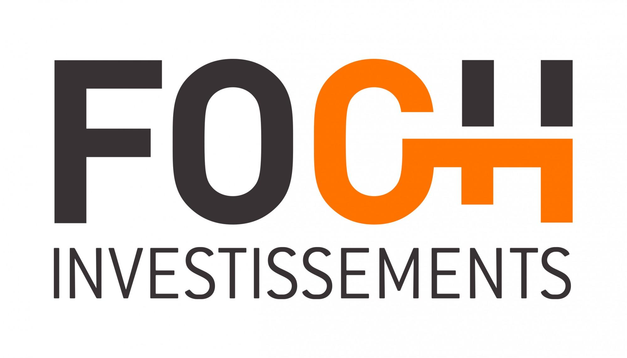 Société immobilière spécialisée dans la vente de biens immobiliers d'exception sur Lyon et ses environs